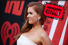 Celebrity Photo: Isla Fisher 3780x2483   1.4 mb Viewed 1 time @BestEyeCandy.com Added 3 days ago