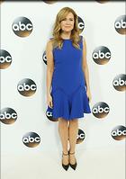 Celebrity Photo: Jenna Fischer 1200x1704   141 kb Viewed 23 times @BestEyeCandy.com Added 39 days ago