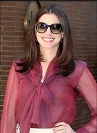 Celebrity Photo: Anne Hathaway 1200x1641   198 kb Viewed 94 times @BestEyeCandy.com Added 307 days ago