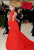 Celebrity Photo: Amber Heard 2400x3508   1.3 mb Viewed 1 time @BestEyeCandy.com Added 3 days ago