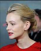 Celebrity Photo: Carey Mulligan 2100x2599   795 kb Viewed 29 times @BestEyeCandy.com Added 122 days ago