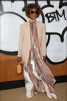 Celebrity Photo: Naomi Campbell 1200x1800   234 kb Viewed 15 times @BestEyeCandy.com Added 118 days ago