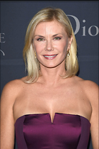 Celebrity Photo: Katherine Kelly Lang 1200x1800   204 kb Viewed 101 times @BestEyeCandy.com Added 240 days ago