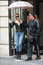 Celebrity Photo: Celine Dion 1200x1800   275 kb Viewed 120 times @BestEyeCandy.com Added 219 days ago
