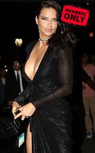 Celebrity Photo: Adriana Lima 3277x5237   2.4 mb Viewed 6 times @BestEyeCandy.com Added 7 days ago