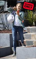 Celebrity Photo: Natalie Portman 1534x2463   1.5 mb Viewed 0 times @BestEyeCandy.com Added 17 days ago