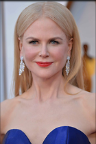Celebrity Photo: Nicole Kidman 1200x1803   155 kb Viewed 68 times @BestEyeCandy.com Added 51 days ago