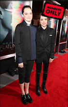 Celebrity Photo: Ellen Page 3266x5160   2.5 mb Viewed 1 time @BestEyeCandy.com Added 199 days ago