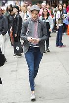Celebrity Photo: Cobie Smulders 2000x3000   1.1 mb Viewed 8 times @BestEyeCandy.com Added 17 days ago