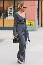 Celebrity Photo: Leona Lewis 1200x1807   259 kb Viewed 13 times @BestEyeCandy.com Added 25 days ago