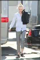Celebrity Photo: Nicole Kidman 1200x1800   222 kb Viewed 11 times @BestEyeCandy.com Added 24 days ago