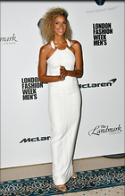 Celebrity Photo: Leona Lewis 1200x1878   198 kb Viewed 25 times @BestEyeCandy.com Added 127 days ago