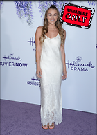 Celebrity Photo: Alexa Vega 3000x4175   1.9 mb Viewed 4 times @BestEyeCandy.com Added 245 days ago
