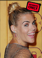 Celebrity Photo: Busy Philipps 2100x2908   1.3 mb Viewed 0 times @BestEyeCandy.com Added 30 days ago