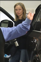 Celebrity Photo: Calista Flockhart 1200x1800   222 kb Viewed 128 times @BestEyeCandy.com Added 374 days ago