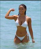 Celebrity Photo: Daphne Joy 2400x2831   694 kb Viewed 42 times @BestEyeCandy.com Added 57 days ago