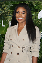 Celebrity Photo: Gabrielle Union 1200x1801   247 kb Viewed 22 times @BestEyeCandy.com Added 86 days ago