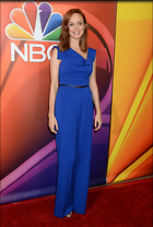 Celebrity Photo: Heather Graham 3000x4457   1.1 mb Viewed 51 times @BestEyeCandy.com Added 94 days ago