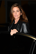 Celebrity Photo: Cindy Crawford 25 Photos Photoset #381340 @BestEyeCandy.com Added 117 days ago