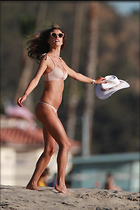 Celebrity Photo: Alessandra Ambrosio 1468x2201   188 kb Viewed 9 times @BestEyeCandy.com Added 27 days ago