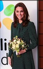 Celebrity Photo: Kate Middleton 7 Photos Photoset #437553 @BestEyeCandy.com Added 129 days ago
