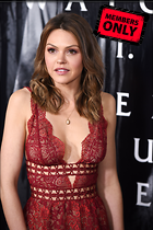 Celebrity Photo: Aimee Teegarden 3280x4928   1.4 mb Viewed 6 times @BestEyeCandy.com Added 304 days ago