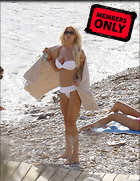 Celebrity Photo: Victoria Silvstedt 2474x3200   2.3 mb Viewed 1 time @BestEyeCandy.com Added 2 days ago