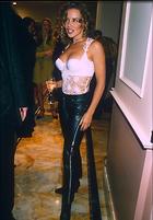 Celebrity Photo: Kylie Minogue 1969x2832   504 kb Viewed 148 times @BestEyeCandy.com Added 59 days ago