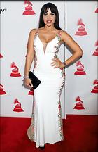 Celebrity Photo: Vida Guerra 1200x1855   210 kb Viewed 92 times @BestEyeCandy.com Added 128 days ago