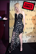 Celebrity Photo: Nicole Kidman 3338x5000   1.3 mb Viewed 2 times @BestEyeCandy.com Added 9 days ago