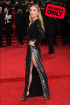 Celebrity Photo: Sophie Turner 3435x5152   1.7 mb Viewed 0 times @BestEyeCandy.com Added 5 days ago