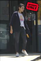 Celebrity Photo: Mila Kunis 2200x3300   2.1 mb Viewed 0 times @BestEyeCandy.com Added 17 days ago