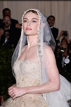 Celebrity Photo: Kate Bosworth 1200x1802   268 kb Viewed 10 times @BestEyeCandy.com Added 39 days ago