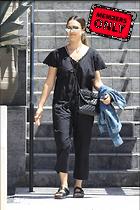 Celebrity Photo: Jessica Alba 2200x3300   2.9 mb Viewed 1 time @BestEyeCandy.com Added 30 days ago