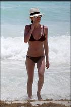 Celebrity Photo: Kristin Cavallari 2133x3200   604 kb Viewed 17 times @BestEyeCandy.com Added 17 days ago