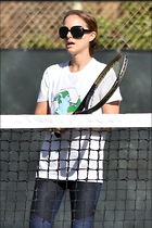 Celebrity Photo: Natalie Portman 1200x1800   293 kb Viewed 7 times @BestEyeCandy.com Added 16 days ago