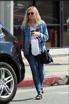 Celebrity Photo: Kirsten Dunst 2333x3500   598 kb Viewed 17 times @BestEyeCandy.com Added 36 days ago