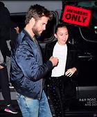 Celebrity Photo: Miley Cyrus 1986x2400   2.1 mb Viewed 1 time @BestEyeCandy.com Added 4 days ago