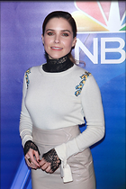 Celebrity Photo: Sophia Bush 1200x1799   284 kb Viewed 24 times @BestEyeCandy.com Added 17 days ago