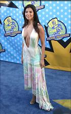Celebrity Photo: Roselyn Sanchez 1213x1920   182 kb Viewed 99 times @BestEyeCandy.com Added 110 days ago