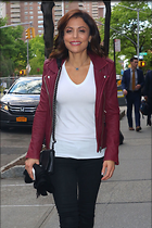 Celebrity Photo: Bethenny Frankel 1200x1800   266 kb Viewed 47 times @BestEyeCandy.com Added 183 days ago