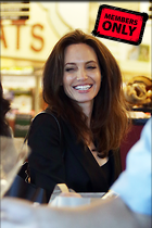 Celebrity Photo: Angelina Jolie 2400x3600   3.0 mb Viewed 0 times @BestEyeCandy.com Added 28 days ago