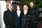 Celebrity Photo: Kate Hudson 3372x2248   776 kb Viewed 9 times @BestEyeCandy.com Added 22 days ago