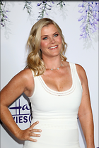 Celebrity Photo: Alison Sweeney 1800x2700   645 kb Viewed 23 times @BestEyeCandy.com Added 28 days ago