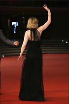 Celebrity Photo: Cate Blanchett 800x1199   53 kb Viewed 35 times @BestEyeCandy.com Added 123 days ago