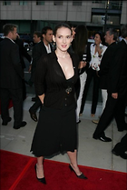 Celebrity Photo: Winona Ryder 398x594   44 kb Viewed 36 times @BestEyeCandy.com Added 73 days ago