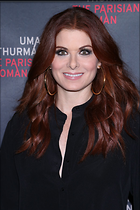 Celebrity Photo: Debra Messing 1200x1800   264 kb Viewed 84 times @BestEyeCandy.com Added 83 days ago