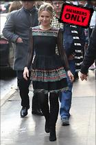 Celebrity Photo: Kristen Bell 2719x4110   1.4 mb Viewed 1 time @BestEyeCandy.com Added 9 days ago