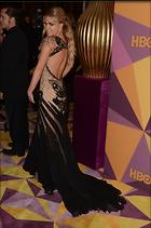 Celebrity Photo: Carmen Electra 3264x4928   1.1 mb Viewed 47 times @BestEyeCandy.com Added 45 days ago