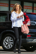 Celebrity Photo: Joanna Krupa 1470x2205   203 kb Viewed 20 times @BestEyeCandy.com Added 72 days ago